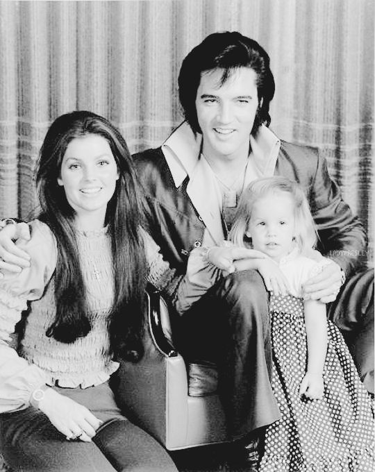 206 Best Elvis Graceland Images On Pinterest Graceland