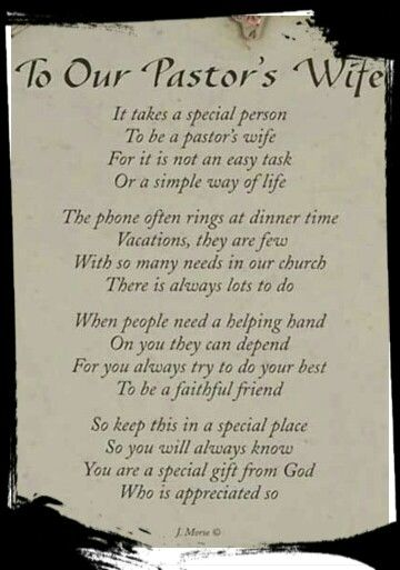 356 Best Images About Gift Poems On Pinterest Marriage