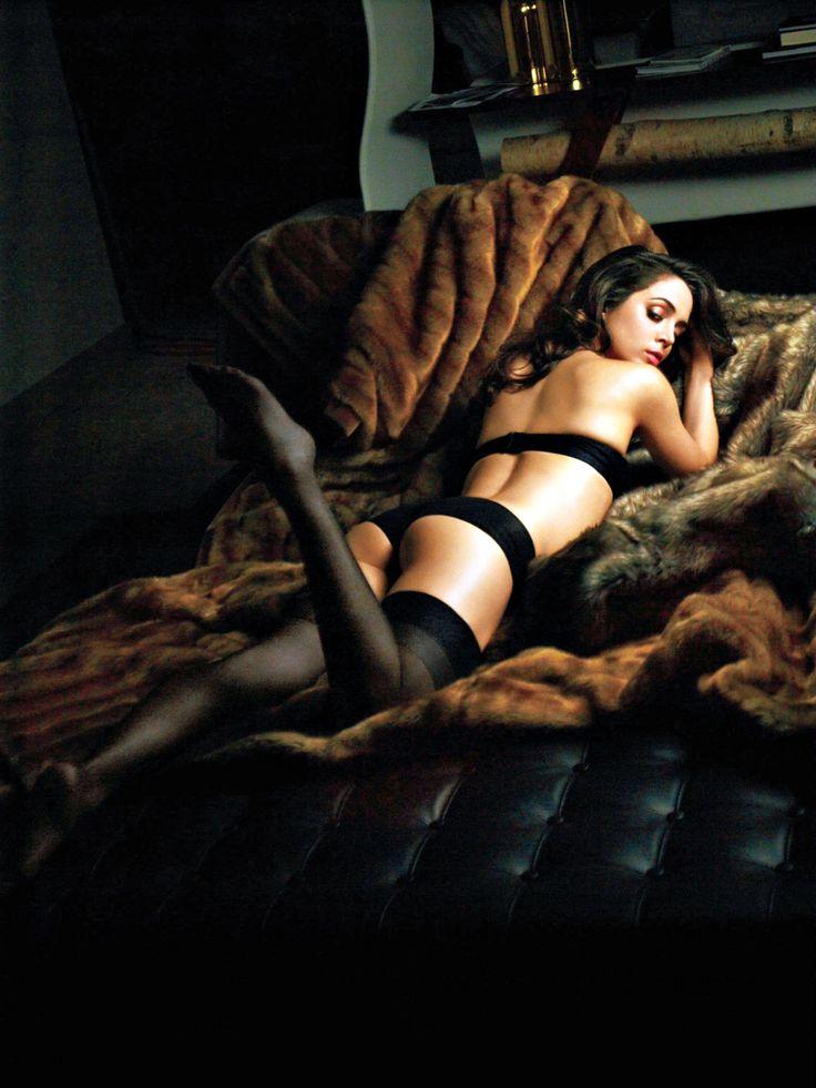 busty-hot-erotic-milf-pegged-hardcore-pictures-karrine