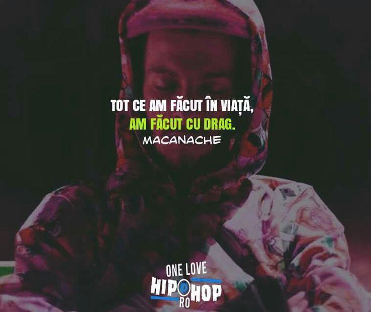 MACANACHE - GHINION  https://youtu.be/54Lc2BAgi-o