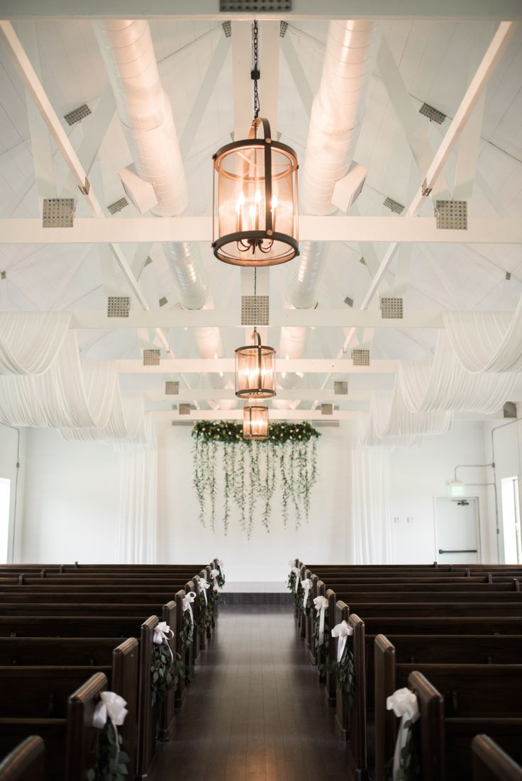 10 best Lighting ideas images on Pinterest | Weddings, Wedding ...