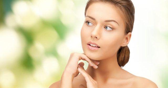 Imbunatateste aspectul pielii tale in doar 3 zile cu ajutorul acestui smoothie