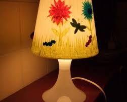 lampenkap versieren met lint - Google zoeken