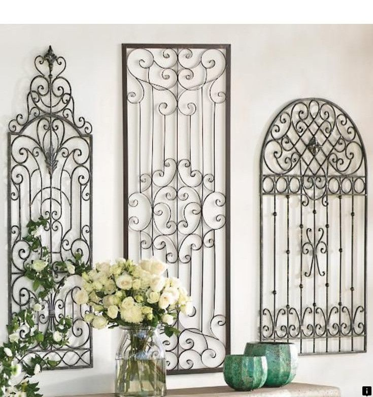 Learn About Metal Wall Simply Click Here To Find Out More The Web Presence Is Worth Checking Out Iron Wall Art Outdoor Wall Art Iron Wall
