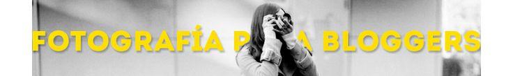 FPB: Composición + Fotografiando recetas - Euge de la Peña Blog