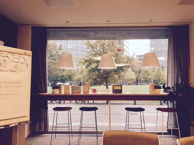 Interior Design Ausbildung 10 best berlin feelgood manager ausbildung 10 12 10 17 images