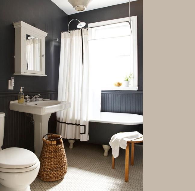 1000  images about HOUSE  Ensuite Bathroom on Pinterest   Shower doors  Grey bathrooms and Vanities. 1000  images about HOUSE  Ensuite Bathroom on Pinterest   Shower