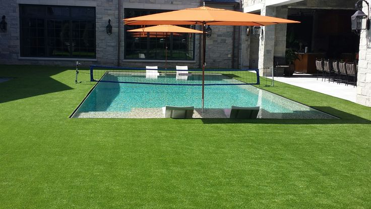 Easylawn The Best In Synthetic Turf Putting Greens