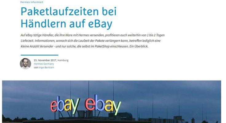Hermes Pressemitteilung verwirrt eBay Händler https://www.wortfilter.de/wp/hermes-pressemitteilung-verwirrt-ebay-haendler?utm_content=buffer423ab&utm_medium=social&utm_source=pinterest.com&utm_campaign=buffer