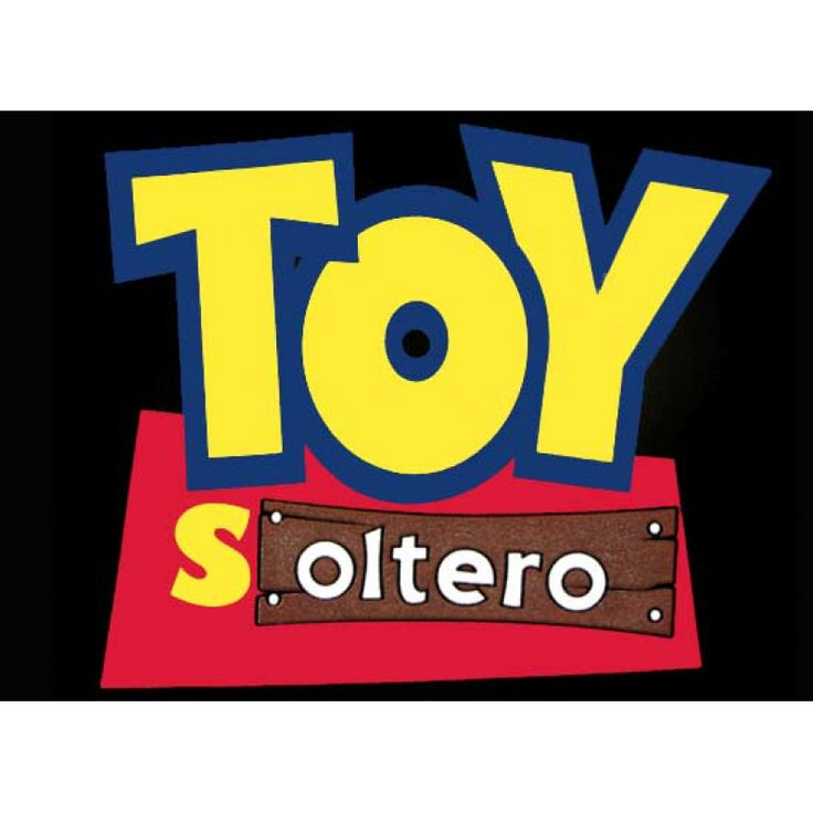 Toy Soltero T-Shirt. So Mexican Store. Funny Mexican t shirts for men women and children!