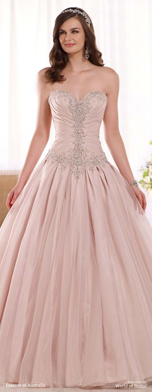 17 best images about princess wedding dresses on pinterest for Corset under wedding dress