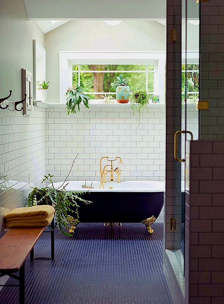 steal this look an all white scandi bath in soho new on bathroom renovation ideas white id=66948