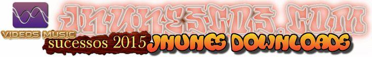 VIDEOSJNUNES.COM: JNUNES RADIO ONLINE (Kboing)  músicas Mc Guime músicas Victor e Leo músicas Valesca Popozuda músicas Munhoz e Mariano músicas Avicii músicas Katy Perry músicas Christina Perri músicas Gusttavo Lima músicas Sorriso Maroto músicas David Guetta músicas Miley Cyrus músicas Luan Santana