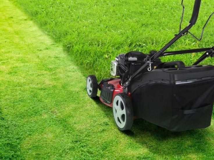 Best 25+ Lawn mower service ideas on Pinterest Lawn mower repair - lawn mower repair sample resume