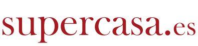 El portal inmobiliario supercasa se ha unido a nuestro grupo de patners. A partir de ahora, cuando añadas un inmueble a tu software inmobiliario www.aphome.es, se volcará en supercasa de forma automática.  De esta forma conseguiremos aumenta la presencia de tu inmobiliaria en internet. Más info: http://recursosinmobiliarios.aphome.es/2015/un-nuevo-patner-www-supercasa-es/
