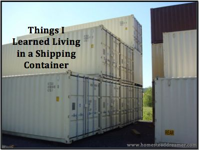 17 best images about house container on pinterest shelters shipping containers and shipping - Container homes portland oregon ...