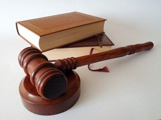 The Czech Civil Law was recently modified, as the local authorities have imposed a new Civil Code, which is the main rule of law.