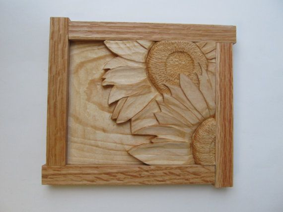 Best router and relief carving images on pinterest