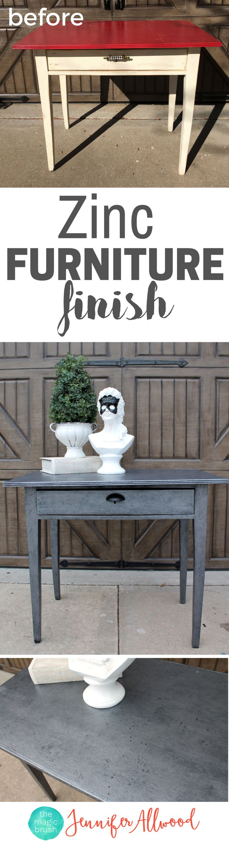 Faux painting furniture ideas - Faux Painting Furniture Ideas 21