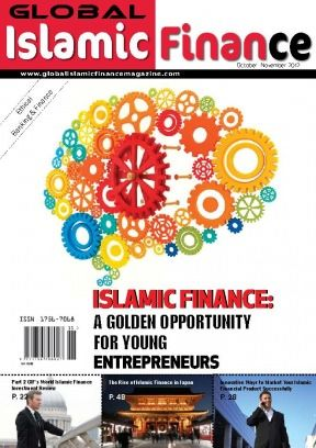 Global+Islamic+Finance+October-+November+2012+edition+-+Read+the+digital+edition+by+Magzter+on+your+iPad,+iPhone,+Android,+Tablet+Devices,+Windows+8,+PC,+Mac+and+the+Web.