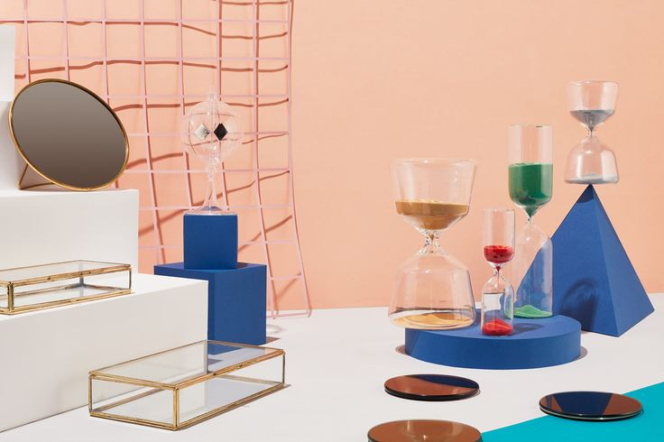 Winter 2016 - &Klevering