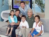 The Top 10 Ways to Respect Your Parents - Filial Piety