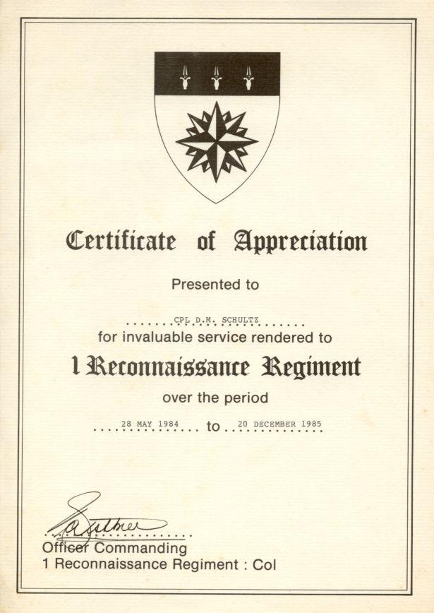 certificate.jpg (615×868)