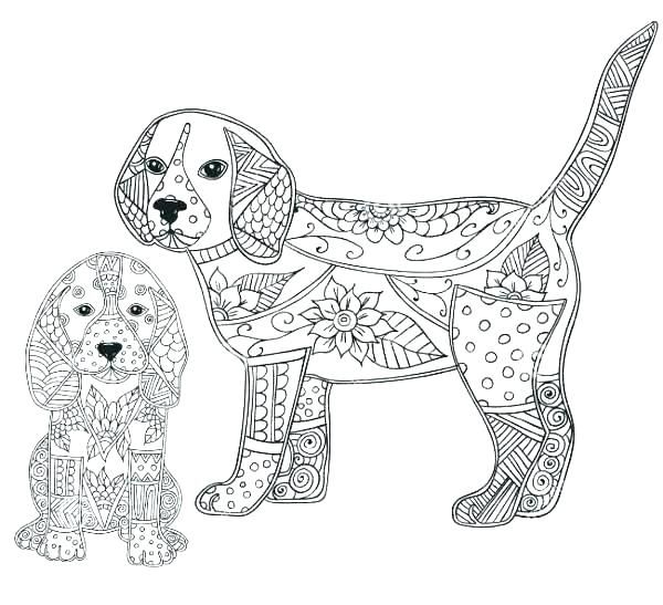 Puppy Coloring Pages Pdf Download Free Coloring Sheets Puppy Coloring Pages Dog Coloring Page Dog Coloring Book