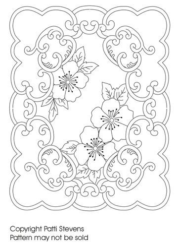 Resultado de imagem para bauernmalerei folk decorative art
