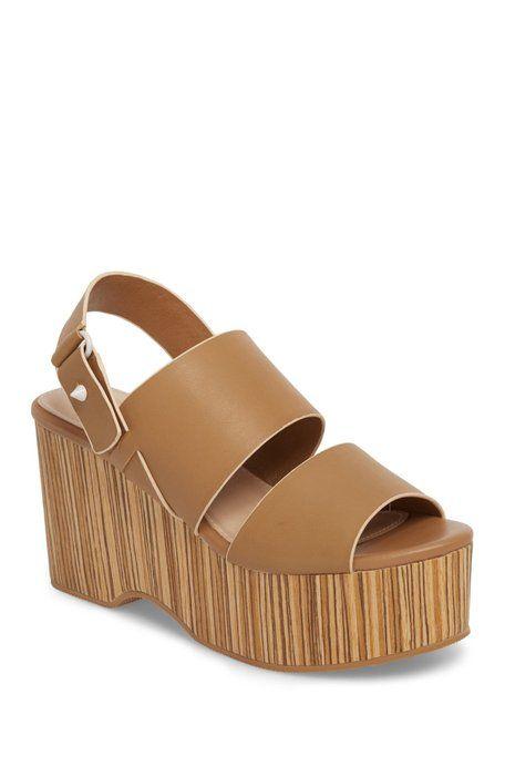 dacded4083f Kelsi Dagger Brooklyn - Nash Platform Wedge Sandal (Women)
