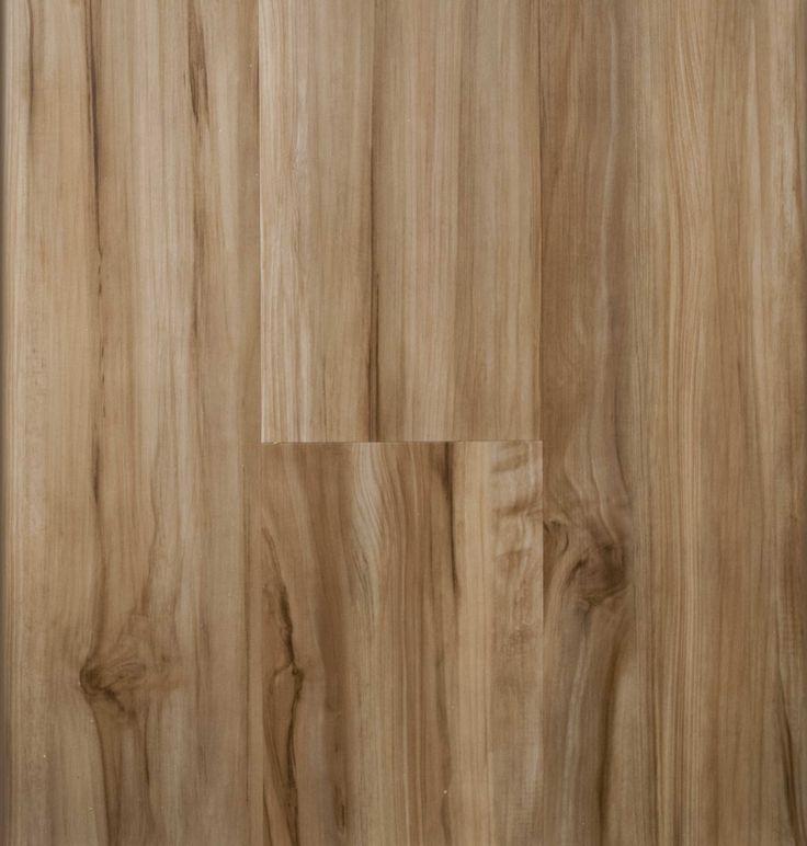 22 best images about flooring on pinterest vinyl planks for Instock flooring