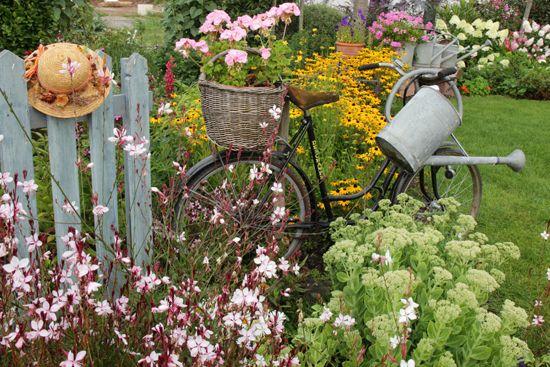 jardins champ tres recherche google jardins et terrasses pinterest recherche. Black Bedroom Furniture Sets. Home Design Ideas