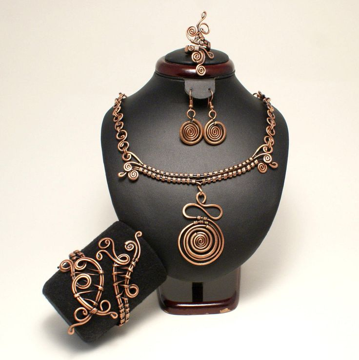 7th anniversary gifts for women gifts for wife copper