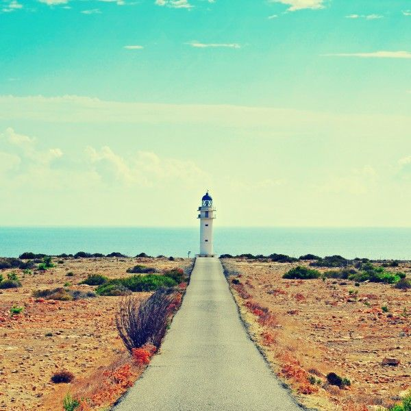 Ruhige Buchten und Sonne satt Frühbucher aufgepasst: Dein Badeurlaub auf Formentera im Mittelmeer - 7 Tage ab 360 € | Urlaubsheld