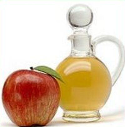 vinagre de maçã,tratamento capilar,porosidade capilar,cabelos,cabelos quebradiços,cabelos danificados,vinagre nos cabelos,cabelo poroso