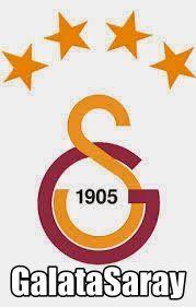 Galatasarayımızın 4 yıldızlı logosu-119