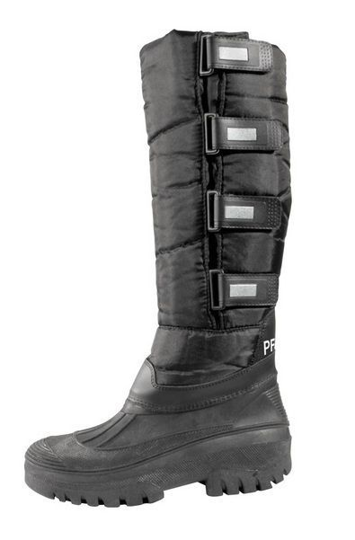 £29 German PFIFF Thermo Muck/Riding Waterproof Fleecy Lined Boot - all sizes