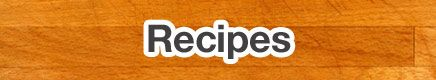 Recipes for Teens, INcluding, celiac, diabetes, lactose intolerence, cystic fibrosis