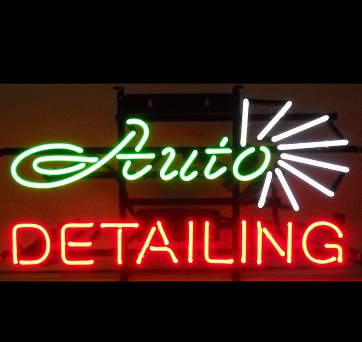 Unique Auto Detailing Ideas On Pinterest Car Cleaning Tips - Signs of cars with namesbest car signs photos blue maize