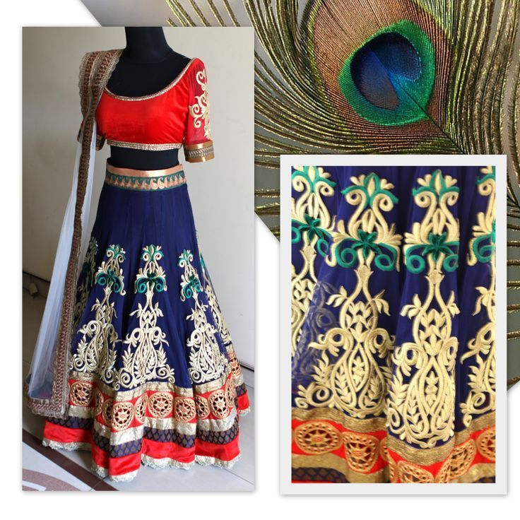 PRH6945 via Boho India. Click on the image to see more!