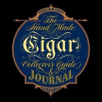 Digital Products: Remarkable Logos & Letter Form by Gerard Huerta