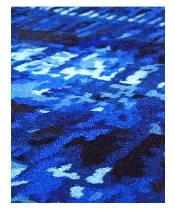 WATERCOLOUR   Rugs Carpets and Design