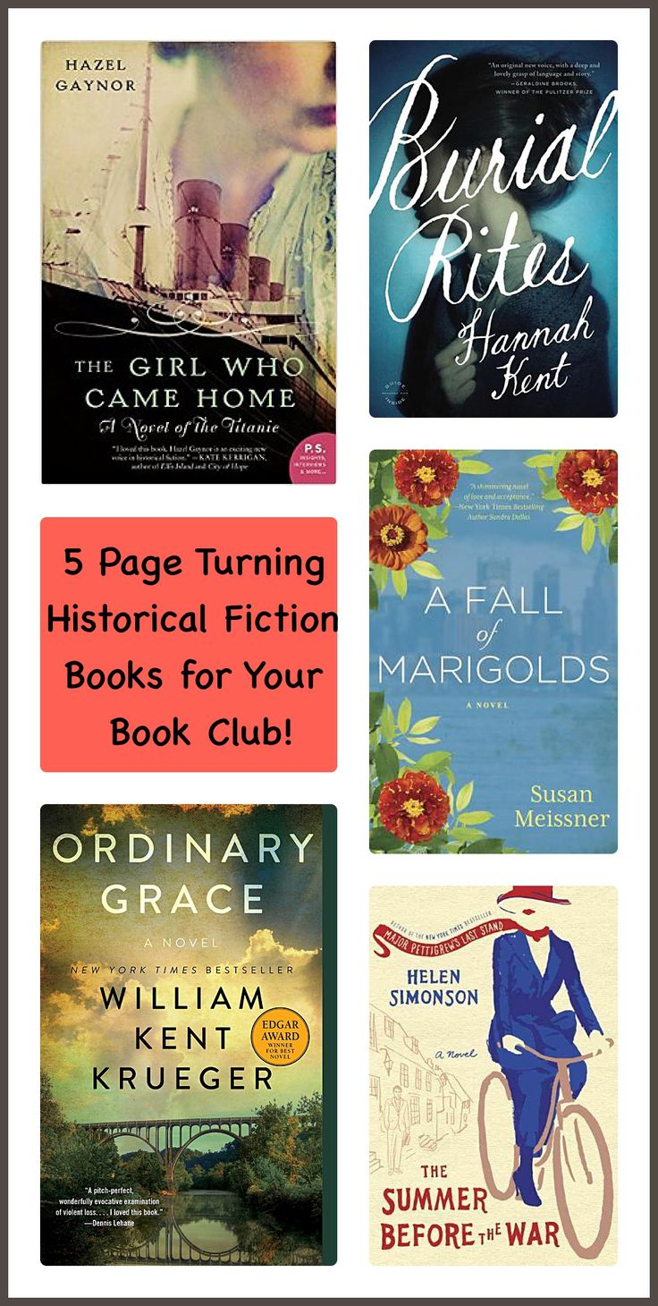 086da8e1247f1aab1d38bccd5534d574 blog page historical fiction books