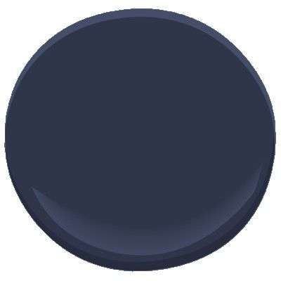 Old Navy 2063-10 Paint - Benjamin Moore Old Navy Paint Color Details