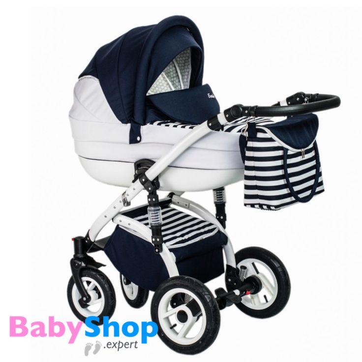1000+ ideas about Babywanne on Pinterest   Kombikinderwagen ...