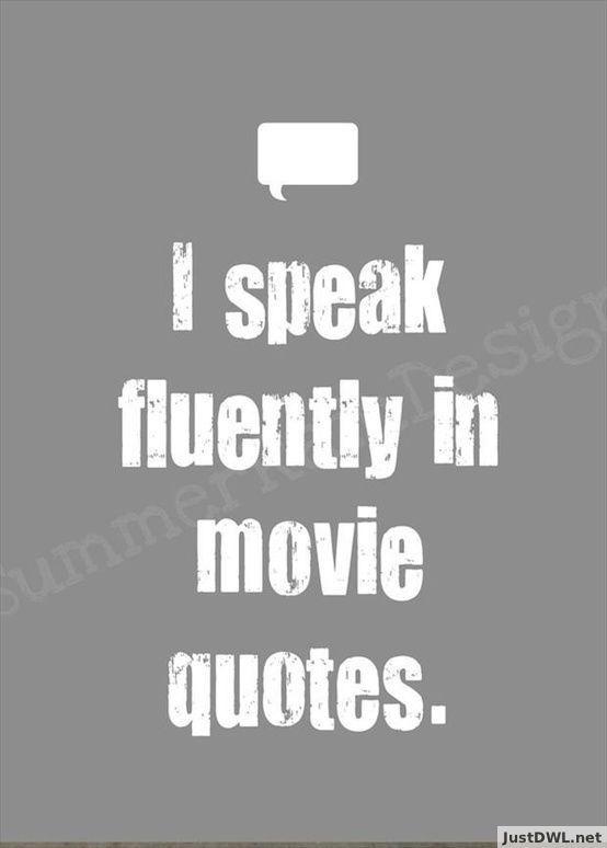 yes. yes, i do.