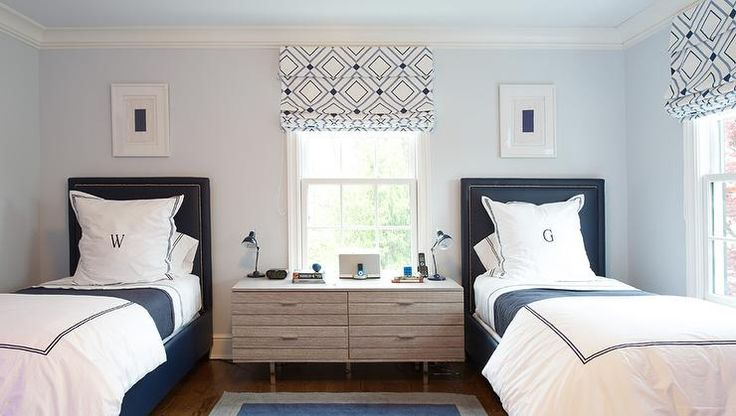 Navy And Gold Bedside Lamps: 1000+ Ideas About Navy Lamp Shade On Pinterest