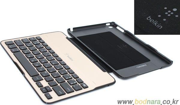 태블릿 류는 원래 생산성 보다는 미디어 플레이어의 성격이 강하지만 노트북의 크기와 덩치에 지치 사용자들을 중심으로 생산성 장치로도 쓰이고 있다