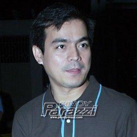 Isko Moreno, dahil 'di pasok sa Magic 12 survey, nawala na rin ang TV ad http://www.pinoyparazzi.com/isko-moreno-dahil-di-pasok-sa-magic-12-survey-nawala-na-rin-ang-tv-ad/