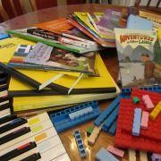 Statistics On Homeschooling - Will Homeschooling Help Prepare Me For College?